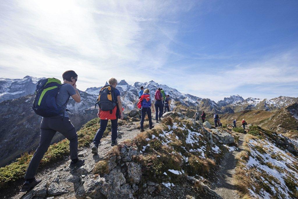 SCHOEFFEL-hikingCAMP-antBRY-10122019-0157.jpg