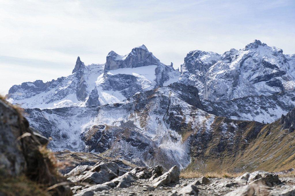 SCHOEFFEL-hikingCAMP-antBRY-10122019-0151.jpg