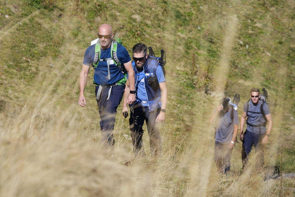 SCHOEFFEL-hikingCAMP-antBRY-10122019-0110.jpg