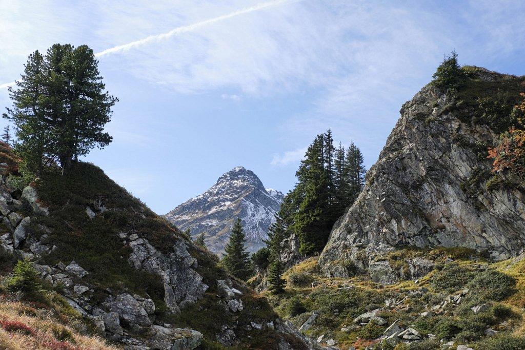 SCHOEFFEL-hikingCAMP-antBRY-10132019-1015.jpg