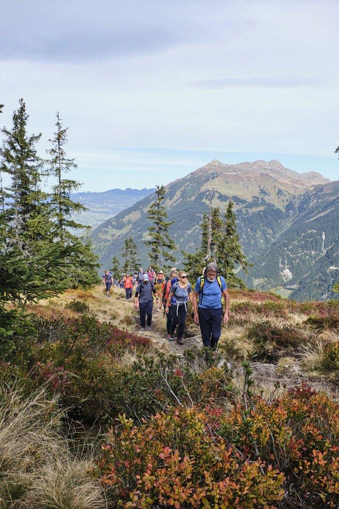 SCHOEFFEL-hikingCAMP-antBRY-10132019-0702.jpg