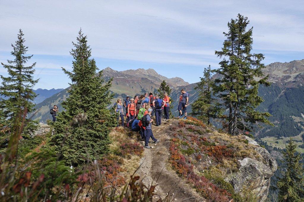 SCHOEFFEL-hikingCAMP-antBRY-10132019-0693.jpg