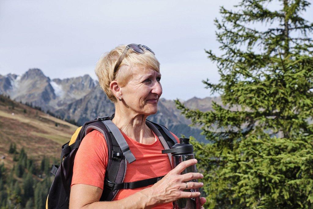 SCHOEFFEL-hikingCAMP-antBRY-10132019-0683.jpg