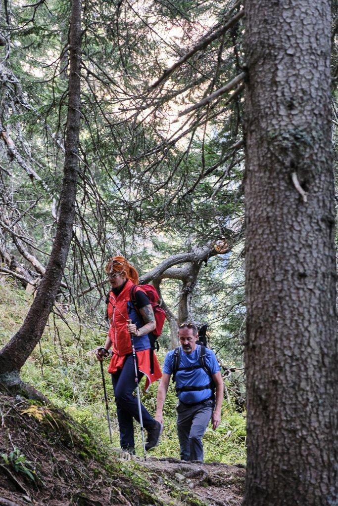 SCHOEFFEL-hikingCAMP-antBRY-10132019-0597.jpg