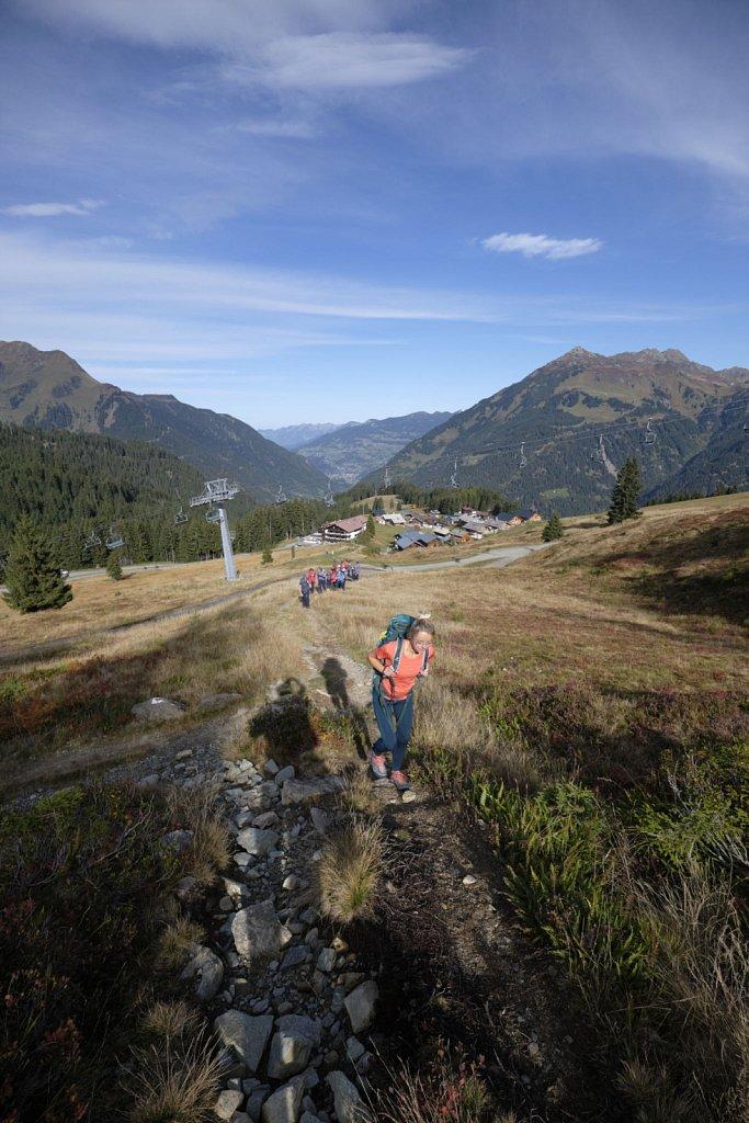 SCHOEFFEL-hikingCAMP-antBRY-10132019-0518.jpg