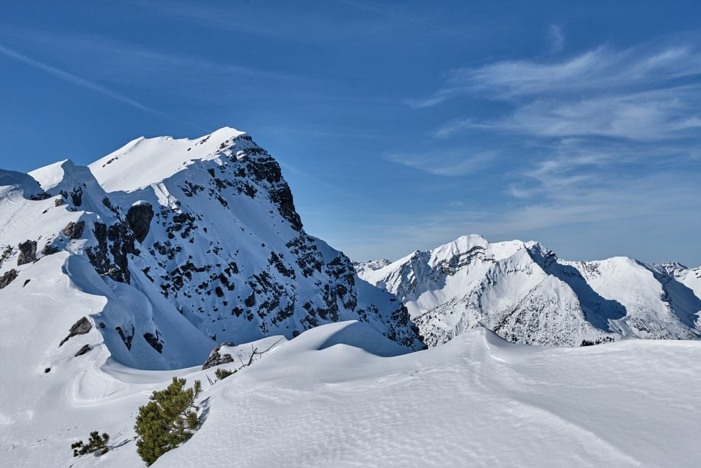 Schlierewand-antBRY-31-12-19-790.jpg