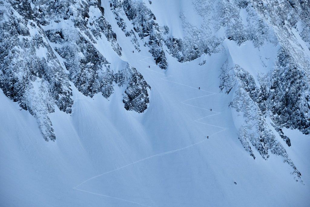 Taeuberspitze-antBRY-05-01-20-277.jpg