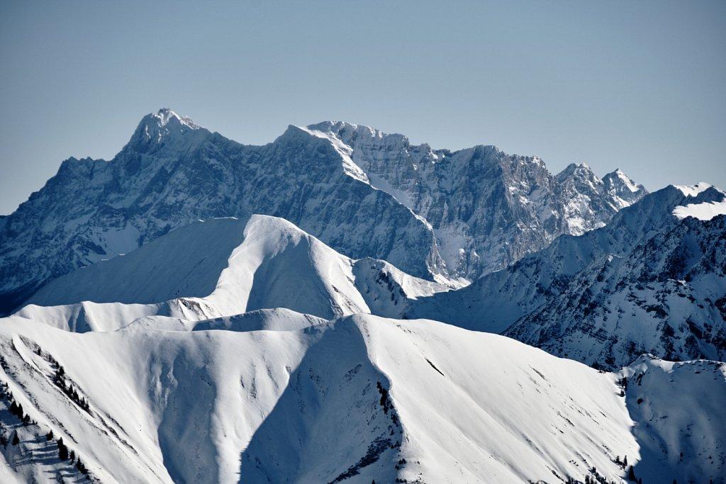 Steinkarspitze-antBRY-07-02-20-940.jpg